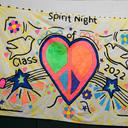 Spirit Night 2019 photo album thumbnail 5