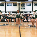 Winter Pep Rally photo album thumbnail 1